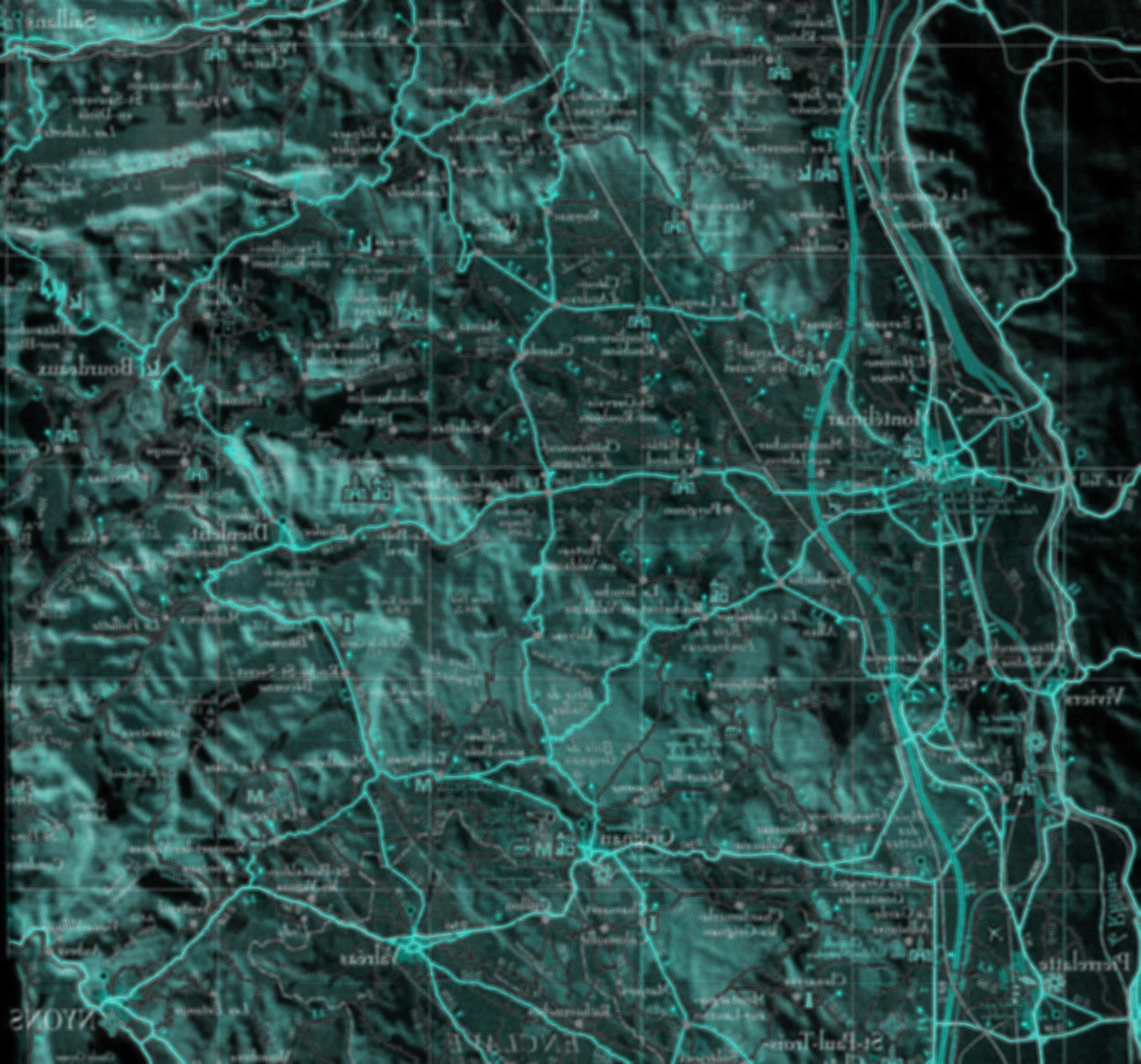 zone-geographique.jpg